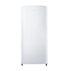 SAMSUNG ตู้เย็น 1 ประตู 6.9 คิว รุ่น RR19H1049WW/ST สีขาว