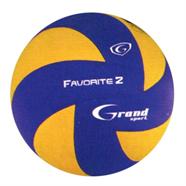 GRAND SPORT ลูกวอลเลย์บอล รุ่น GS-Favorite2