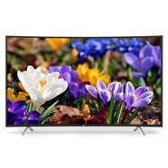 TCL LED TV 48 นิ้ว รุ่น H9610 สีดำ