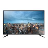SAMSUNG LED TV 40 นิ้ว รุ่น UA40JU6000KXXT สีดำ