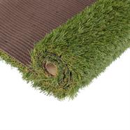 DOHOME หญ้าเทียม 20 มม.x2.00x25.00 เมตร รุ่น 4SU สีเขียว