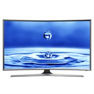 SAMSUNG LED TV 40 นิ้ว รุ่น UA40J6300AKXXT สีดำ