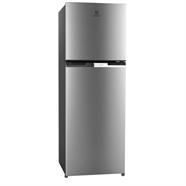 ELECTROLUX ตู้เย็น 2 ประตู 11.3 คิว รุ่น ETB 3200 MG สีเงิน