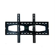 VPRO ขาแขวนTV 36 นิ้ว-64 นิ้ว รุ่น LCD-845 VPRO สีดำ