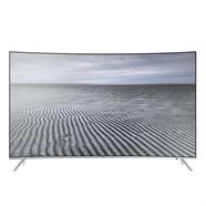 SAMSUNG LED TV 55 นิ้ว รุ่น UA55KS7500KXXT สีดำ
