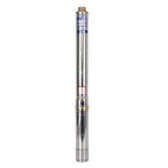ALFA ปั๊มน้ำซัมเมอร์ส 1 1/2 นิ้ว x 1.5 HP รุ่น AP-4SRm-414