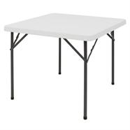 โต๊ะพับ 5 ฟุต FINEXT รุ่น YCZ-152R