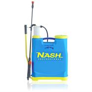 NASH ถังพ่นยาด้ามพลาสติก 16 ลิตร รุ่น KF-16B-1