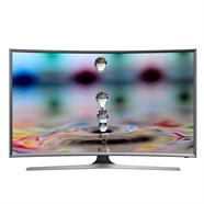 SAMSUNG LED TV 40 นิ้ว รุ่น UA40KU6300KXXT สีดำ