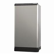 SHARP ตู้เย็น 1 ประตู 6.5Q รุ่น SJ-G19S-SL