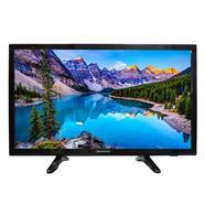 SKYWORTH LED TV 32 นิ้ว รุ่น 32E4800 สีดำ