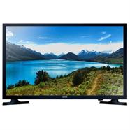 SAMSUNG LED TV 32 นิ้ว รุ่น UA32J4003AKXXT สีดำ