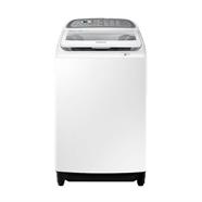 SAMSUNG เครื่องซักผ้าฝาบน 11 กก. รุ่น WA11J5730SW สีขาว