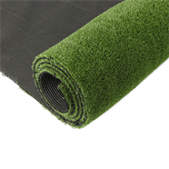 DOHOME หญ้าเทียม 10 มม.x2.00x25.00 เมตร รุ่น 1008J สีเขียว