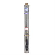 ALFA ปั๊มน้ำซัมเมอร์ส 1 1/4 นิ้ว x 1 HP รุ่น AP-4SRm-214