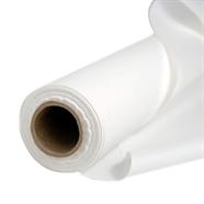 พลาสติกคลุมโรงเรือน UV5 3 เมตร x 100 เมตร x 100 สีขาว
