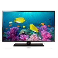 SAMSUNG LED TV 40 นิ้ว รุ่น UA40F5100ARXXT สีดำ