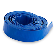 NASH สายส่งน้ำ PVC