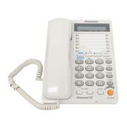 PANASONIC โทรศัพท์ตั้งโต๊ะ รุ่น KX-T2378MX MXW