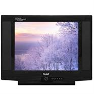 FINEXT TV จอแบน 21 นิ้ว รุ่น ME-21T2P/A8P สีดำ
