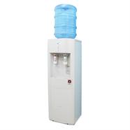 PURAMON ตู้น้ำดื่ม 2 ก๊อก รุ่น TXHC-110 สีเทา