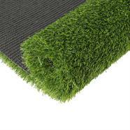 DOHOME หญ้าเทียม 25 มม.x2.00x25.00 เมตร รุ่น T03 สีเขียว