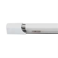 LAMPTAN เซ็ททรอนิกส์ รุ่น super set-D T8  สีเดย์ไลท์ (Day Light)