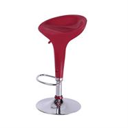 เก้าอี้บาร์ HOFF รุ่น YJ9005