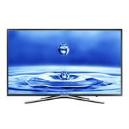 SAMSUNG LED TV 43 นิ้ว รุ่น UA43K5500AKXXT สีดำ