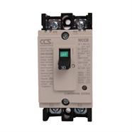 CCS เบรกเกอร์ 2P 30A รุ่น CM30-30CW