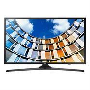 SAMSUNG LED TV 43 นิ้ว รุ่น UA43M5100AKXXT สีดำ