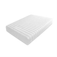 ที่นอนสปริง DURABED รุ่น Palazzo ขนาด 3.5 ฟุต หนา 9 นิ้ว สีขาว