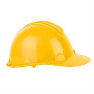 หมวกก่อสร้าง
