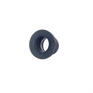 ลูกยางต่อเทปเข้า สีดำ OEM รุ่น D-GR 354-16011