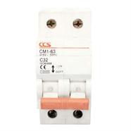 เมนคอนซูเมอร์ 32A CCS