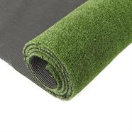 DOHOME หญ้าเทียม 7 มม.x1.00x2.00 เมตร รุ่น L532D-SS22-0728 สีเขียว