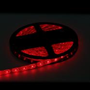 ไฟริบบิ้น LED 5 เมตร สีแดง FINEXT รุ่น ST5050