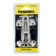 YOSHINO ขอค้ำประตูนิกเกิ้ล รุ่น KY880251