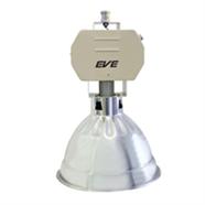 EVE โคมไฟไฮเบย์ 400W 3.25A