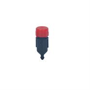หัวน้ำหยดจรวด รุ่น Drip-M 352-0799 พ.50