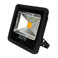 EVE สปอร์ตไลท์ LED Slim 20W (WARM WHITE)