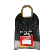จอบขุด NASH รุ่น H301