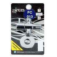 PIXO สต๊อปวาล์ว รุ่น FC-013