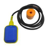 LUCKY PRO สวิทซ์ลูกลอยไฟฟ้า รุ่น LP-FLO-01