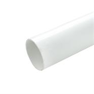 ท่อระบายน้ำฝน PVC 80 มม. JOCKEY
