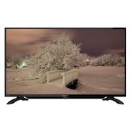 SHARP LED TV 40 นิ้ว รุ่น LC-40LE280X