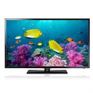 SAMSUNG LED TV 40 นิ้ว รุ่น UA40F5000ARXXT สีดำ