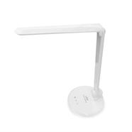 โคมไฟอ่านหนังสือ มิเนียม LED รุ่น BL1201 สีขาว