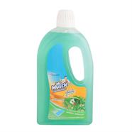 MR.MUSCLE น้ำยาทำความสะอาดพื้น ฟลอรัล เพอร์เฟคชั่น 800 มล.
