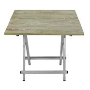 FINEXT โต๊ะญี่ปุ่น 60 ซม. รุ่น UB-011